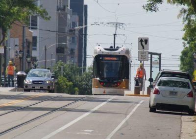 082218_streetcartestrun_308