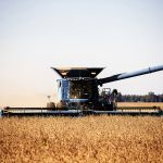 """Wisconsin's """"last generation"""" farmers face tough choices for land usage"""