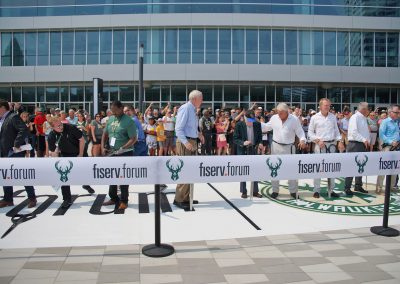 082618_fiservribboncutting_1478