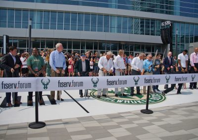 082618_fiservribboncutting_1483