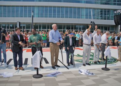 082618_fiservribboncutting_1514