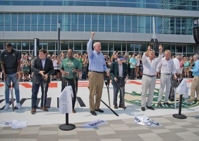 082618_fiservribboncutting_1517