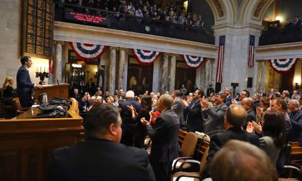 How bad bills become law: Fast tracking makes state legislative process less participatory