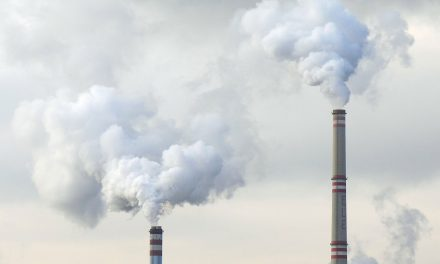 Lawsuit filed against EPA for failing to reduce unhealthy smog in Milwaukee