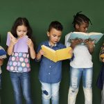 26 Back-to-School Books: Resistance, Resilience, and Activism