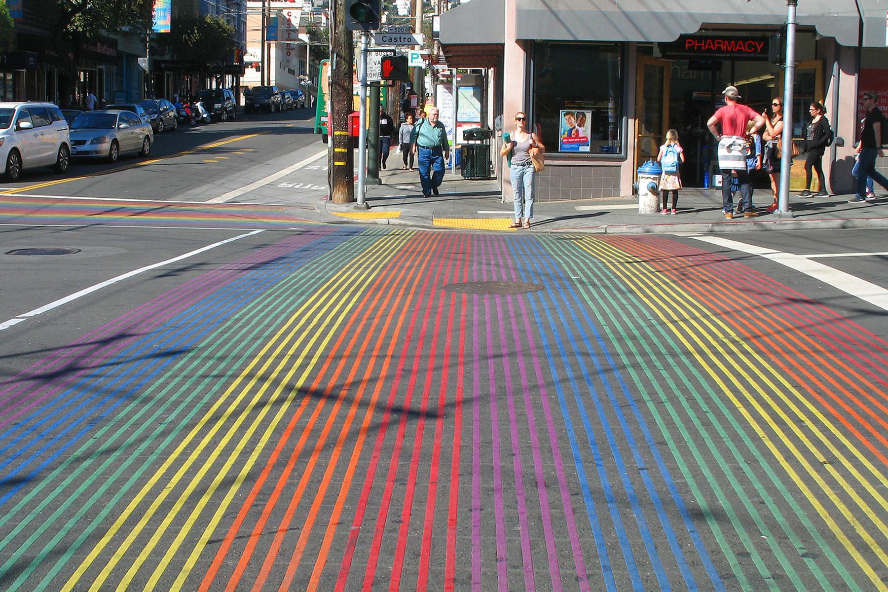 rainbowcrosswalkphoto_03