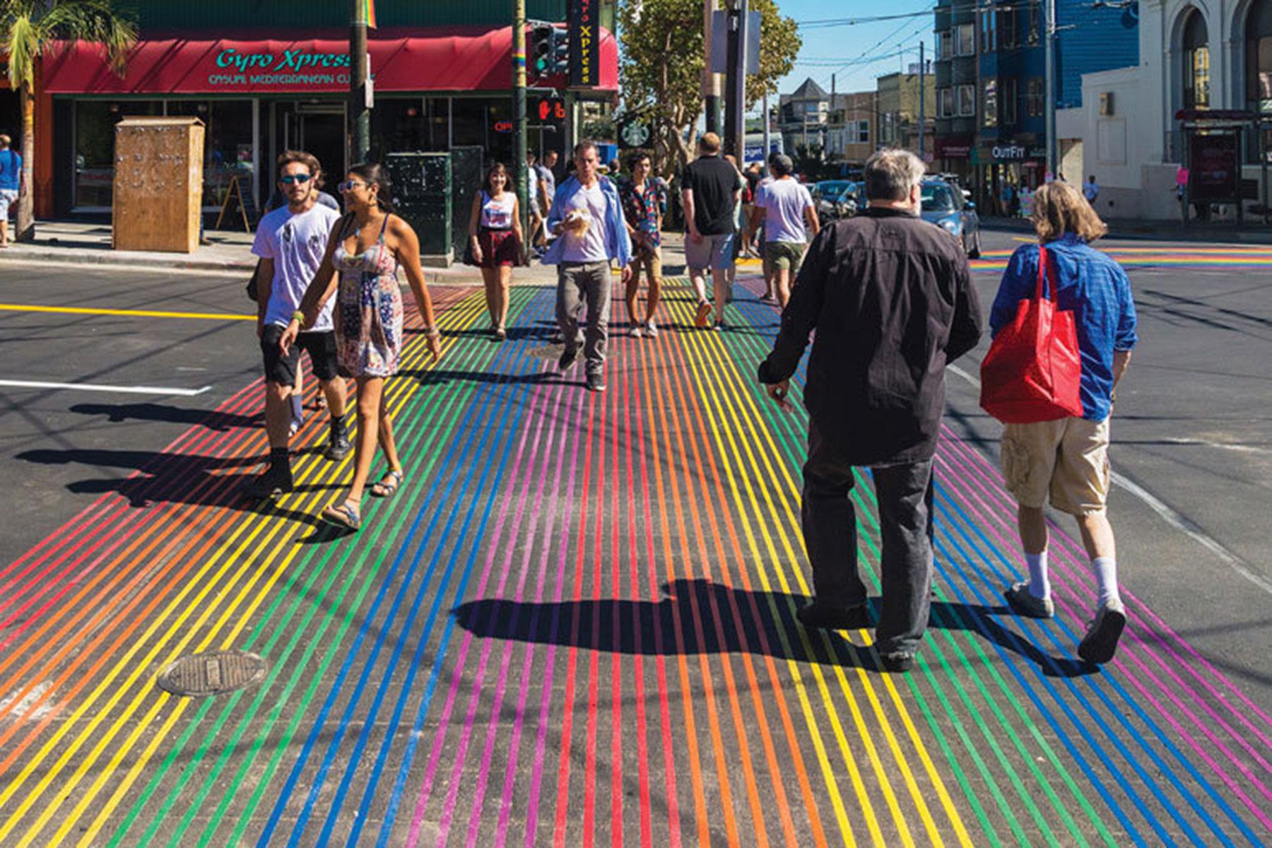 rainbowcrosswalkphoto_04