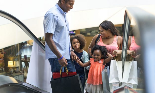 Shopping tips for new school year during Wisconsin's sales tax holiday