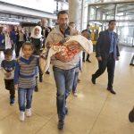 Refugee resettlements in Wisconsin plummet over first half of 2018