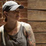 Shawna Nicols: Daring to be her best self