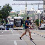 John Norquist: Milwaukee's Streetcar embodies shifting fortunes of freeways and transit