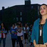 La Vigilia: Milwaukee honors Puerto Rican victims of last year's Hurricane Maria