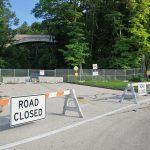 Milwaukee County receives $2M grant for Lake Park's Ravine Road bridge repair project
