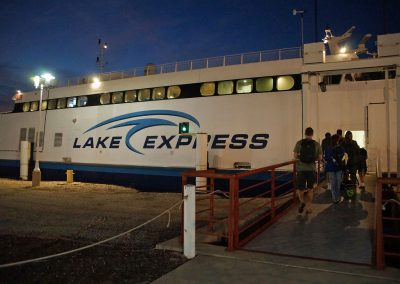 083118_lakeexpress_0122