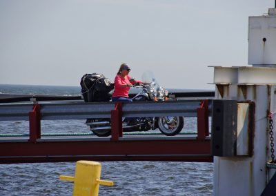 083118_lakeexpress_2585