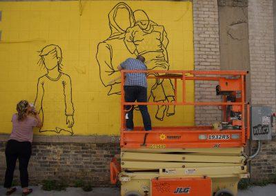 091518_muralprogressbca_185