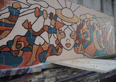 091518_muralprogressbca_206