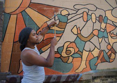091518_muralprogressbca_449