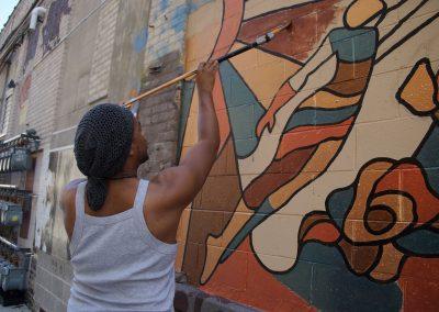 091518_muralprogressbca_454