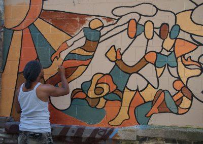 091518_muralprogressbca_561