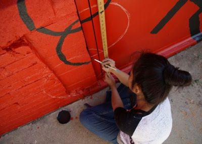 091518_muralprogressbca_594