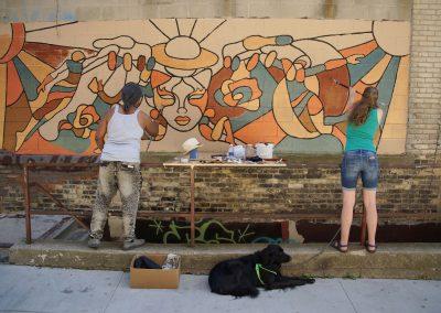 091518_muralprogressbca_706