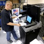 Stolen Votes: Understanding the real cybersecurity threats to Wisconsin elections