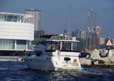 091618_yachtblast_0842