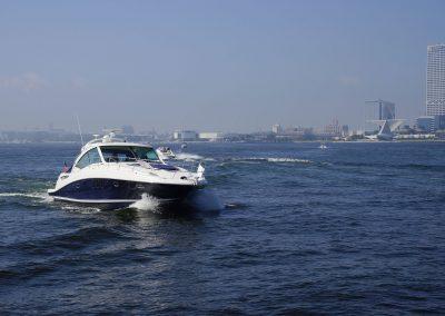 091618_yachtblast_1688