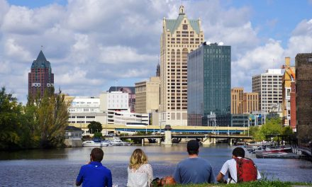 """County calls on Madison to deliver """"Fair Deal"""" for solving fiscal challenges"""