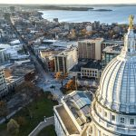 Dark money influenced Wisconsin legislation that blocked lawsuits by lead-poisoned children