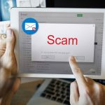 Study shows how fake check scams bait unsuspecting Milwaukee consumers
