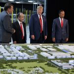 Foxconn one year later: 8 lessons from the rushed legislation for massive subsidies