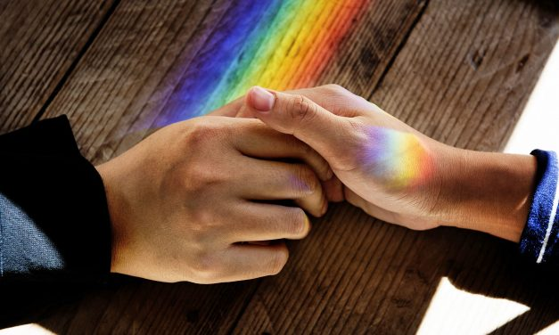 Putting God in a Box: How Christians use faith to fuel their LGBT hate