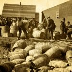 WWI Remembered: Anti-German sentiment targeted Milwaukee brewers and fueled Prohibition