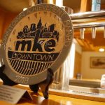 True Skool, Brew City MKE, and The Hop among winners of the 2018 Achievement Awards