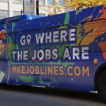 "Study forecasts transit route loss for black workers will be ""massive economic hit"" to Waukesha"