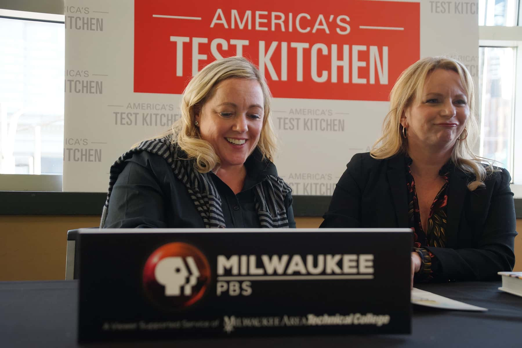 Remarkable Hosts Of Americas Test Kitchen Exchange Recipes With Interior Design Ideas Helimdqseriescom