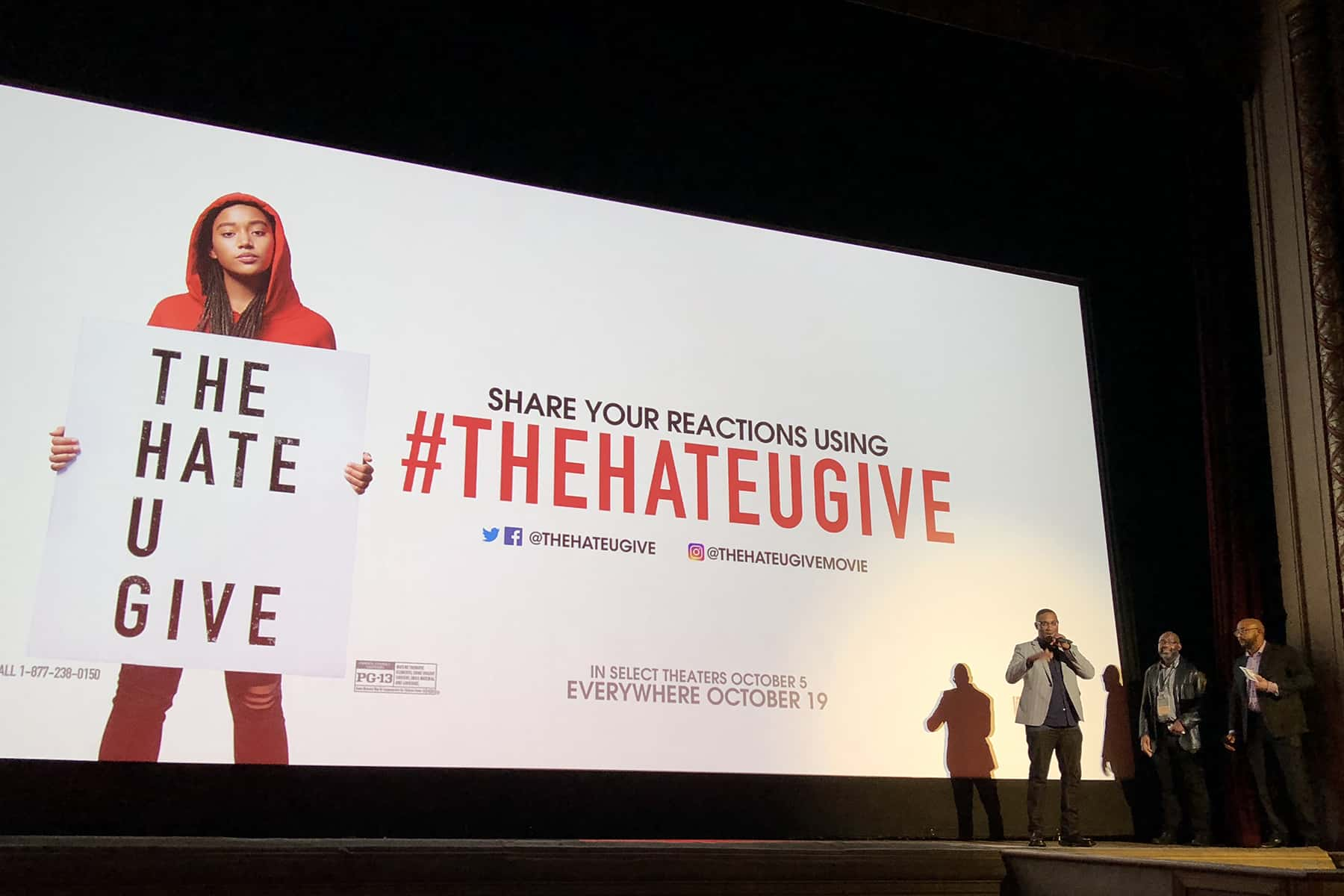 02_101018_thehateugive_010