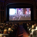 Milwaukee Film announces centerpiece collection of motion pictures for 2019 festival