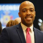 "Mandela Barnes: Ignoring the ""Us vs Them"" rhetoric with a plan for sustainable equality"