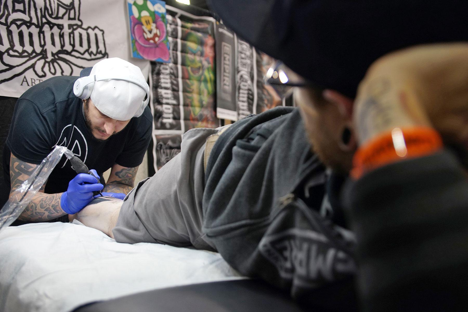 04_092118_tattooarts_0583