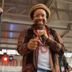 VIP guest list announced for Milwaukee Film's 10th Annual Festival