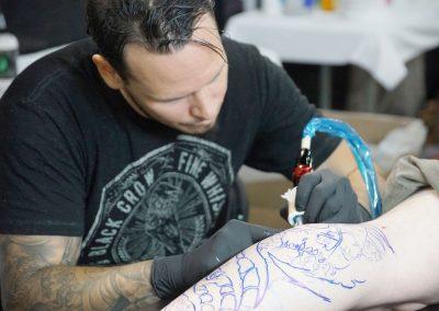092118_tattooarts_0144