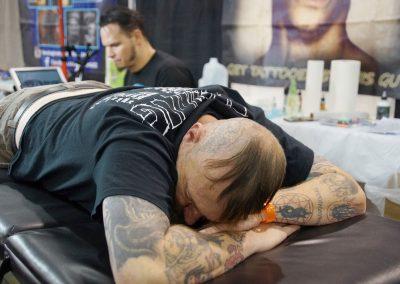 092118_tattooarts_0151