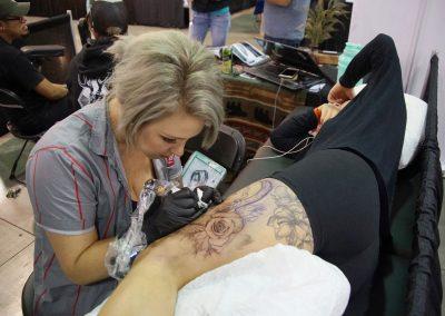 092118_tattooarts_0277