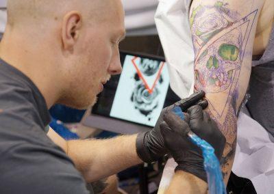 092118_tattooarts_0305