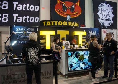 092118_tattooarts_0357