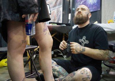 092118_tattooarts_0501