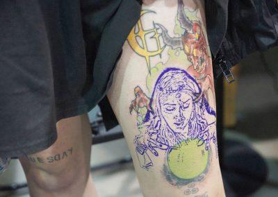 092118_tattooarts_0514